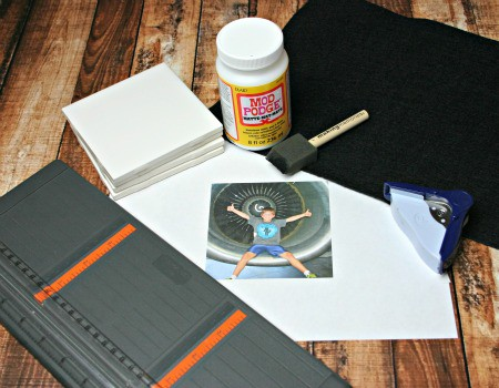 DIY-Photo-Coaster-Supplies