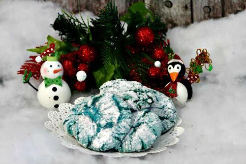 Frozen-Crinkle-Cookies-Horizontal