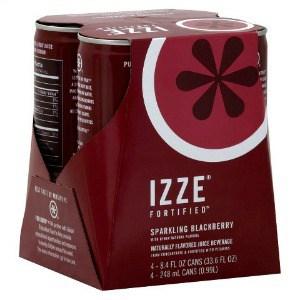 Izze-4pk-Cans