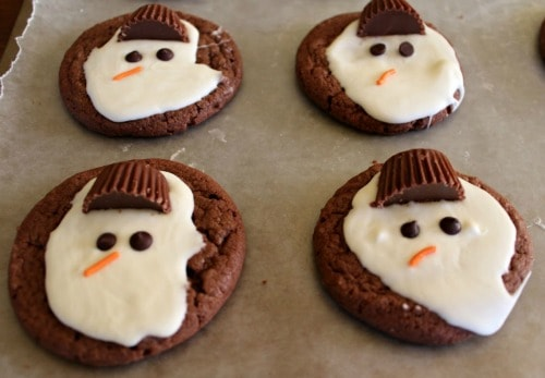 Melted-Snowman-Cookies-Horizontal