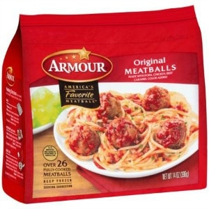 Armour-Original-Meatballs