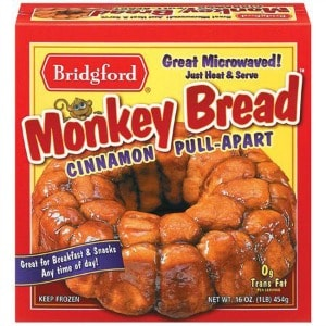 Bridgford-Monkey-Bread