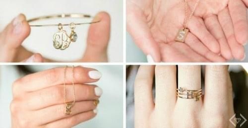 COS-Monogram-Jewelry