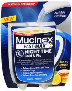 picture relating to Mucinex Printable Coupon identified as Printable Coupon: $2.25 off Mucinex Content + Concentrate Bundle