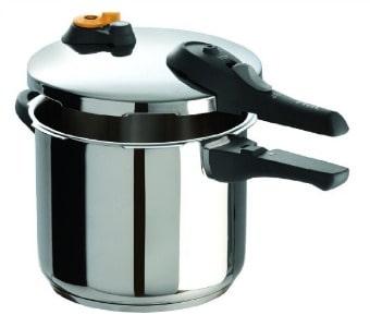 T-Fal-Pressure-Cooker-Cookware