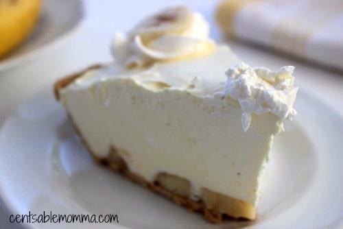 Banana-Cream-Pie-Horizontal