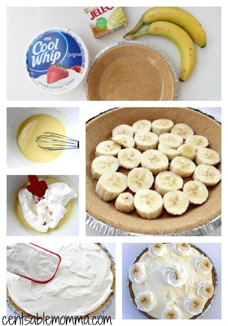 Banana-Cream-Pie-Process