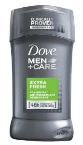 Dove-Men-Plus-Care-Deodorant