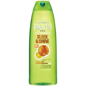 photo regarding Garnier Printable Coupon known as Printable Coupon: $2 off Garnier Fructis Hair Solution +