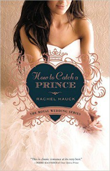 How-to-Catch-a-Prince