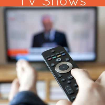 How to Cut the Cord and Still Watch Your Favorite TV Shows
