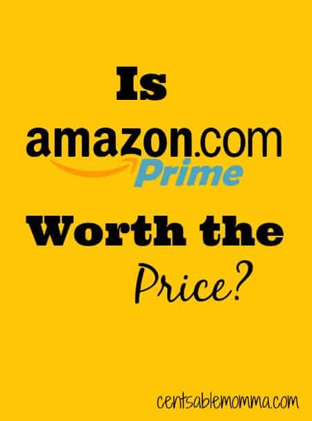 Have you ever thought about getting an Amazon Prime membership but wondered if it's worth the cost? Check out the benefits included with Amazon Prime as well as some tricks to determine if it will be worth it for you.