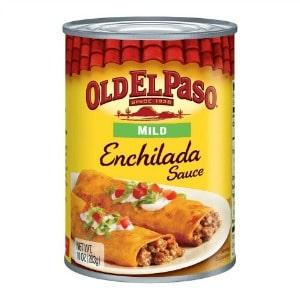 Old-El-Paso-Enchilada-Sauce