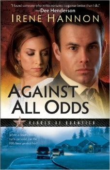 Against-All-Odds