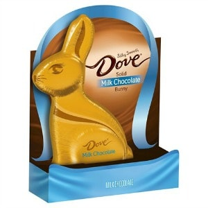 Dove-Chocolate-Easter-Bunny