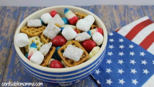 Patriotic-Snack-Mix-Horizontal