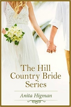 The-Hill-Country-Brides-Series
