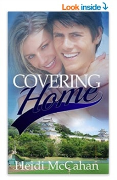 Covering-Home