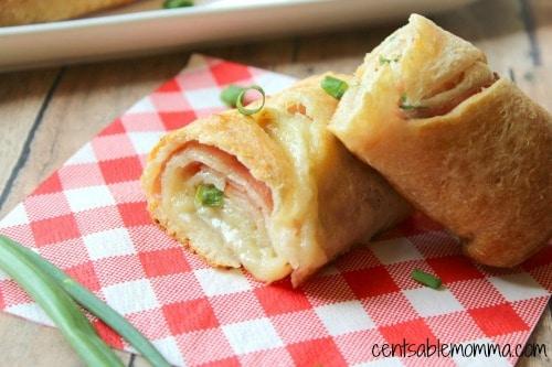 Ham-and-Cheese-Stromboli-Horizontal