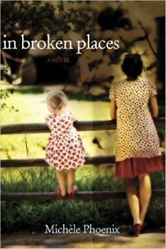 In-Broken-Places