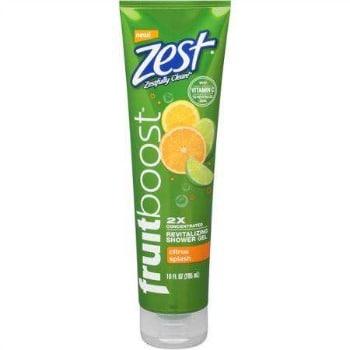 Zest-Fruit-Boost