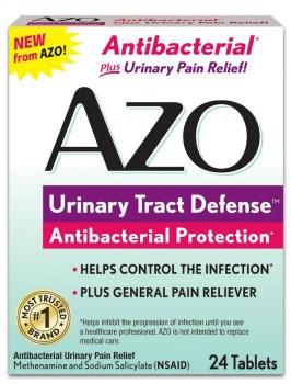 AZO-Urinary-Tract-Defense