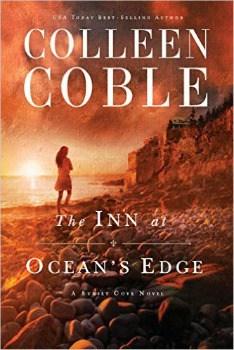The-Inn-at-Ocean's-Edge