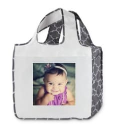 Shutterfly-Reusable-Shopping-Bag