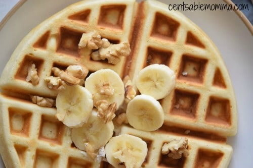 Banana-Bread-Waffles-Horizontal