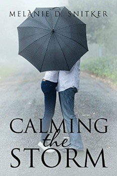 Calming-the-Storm