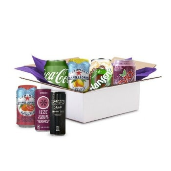 Sparkling-Drinks-Sample-Box
