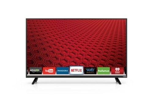 Vizio-Smart-LED-TV