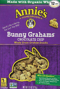 annie-homegrown-bunny-grahams-chocolate-chip