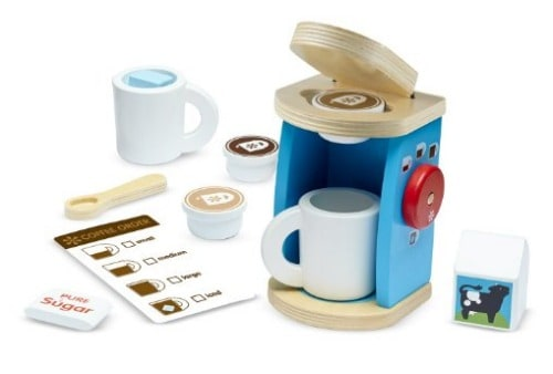 melissa-and-doug-wooden-brew-and-serve-coffee-set