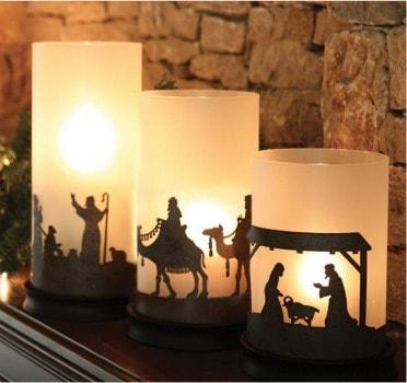 nativity-hurricane-candle-holder-trio