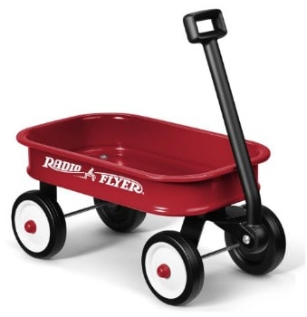 radio-flyer-little-red-toy-wagon