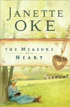 the-measure-of-a-heart
