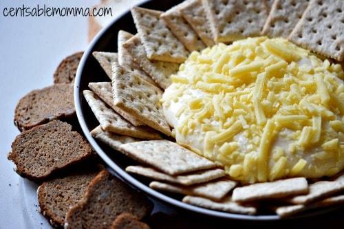 three-cheese-alfredo-dip-horizontal