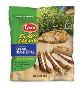 tyson-grilled-and-ready-chicken