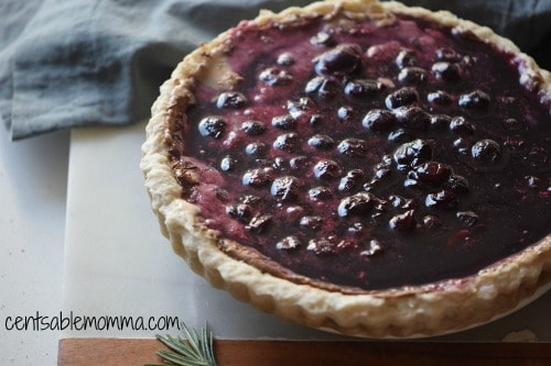 chocolate-blueberry-pie-horizontal