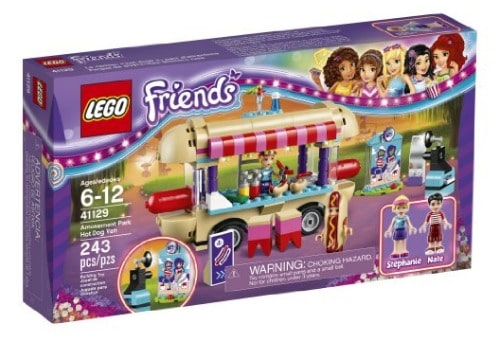 lego-friends-amusement-park-hot-dog-van
