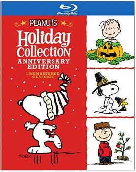 peanuts-holiday-anniversary-collection-blu-ray
