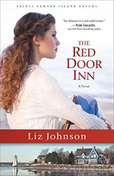 the-red-door-inn