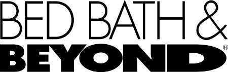 Bed Bath & Beyond 2020 Black Friday Ad Scan