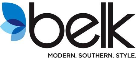 belk-logo