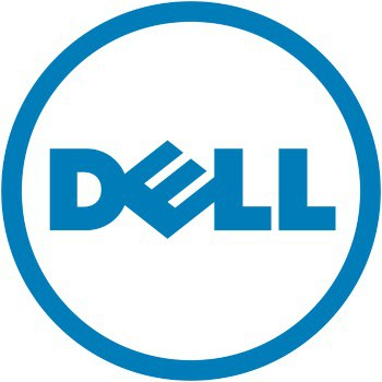 Dell 2019 Black Friday Ad Scan
