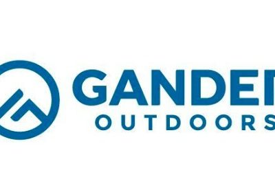 Gander Outdoors 2019 Black Friday Ad Scan