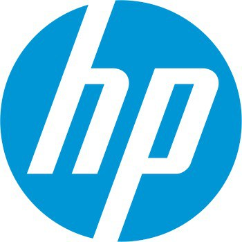 HP 2019 Black Friday Ad Scan