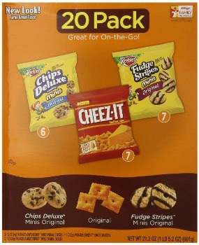 keebler-cheez-it-variety-pack
