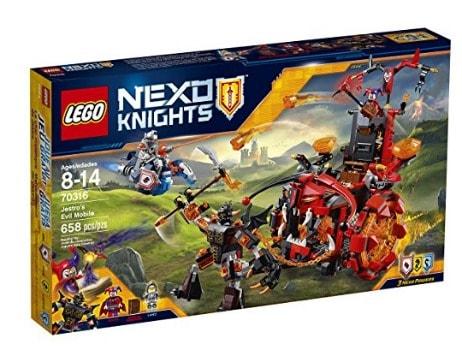 lego-nexoknights-jestros-evil-mobile